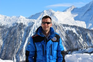 yves-chastang-mycourchevel
